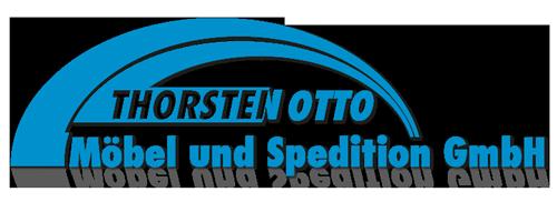 Möbel und Spedition Thorsten Otto